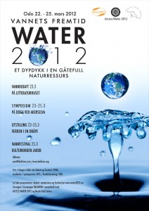 Water2012