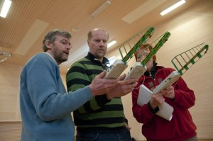 HF måling Piet Olav Barbara FDA_2620