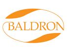 baldron