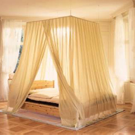 swiss-shield-protective-four-poster-canopy-41-p_base