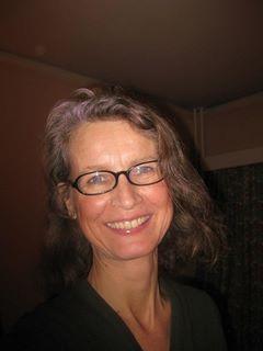 Cathrine Sverre