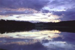 """Summer Week /  Internasjonal sommeruke: Meditasjonsforskning i praksis - Dialogforum om intuitiv erkjennelse @ """"Near thet Water, In the Woods"""" - nearby Oslo   Akershus   Norge"""