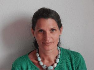 Berørt av det levende – arrangementer med Antje Schmidt i august