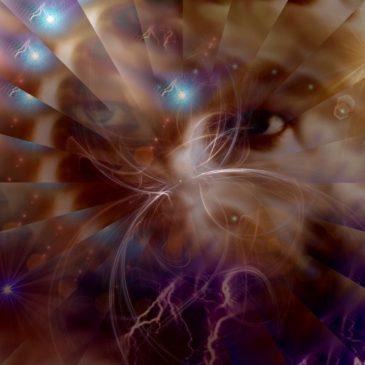 Psychologie, Bewusstseinsforschung und Heilung im Kontext westlicher Spiritualität