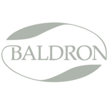 BALDRON TV on YouTube with major brushup, now over 50 films