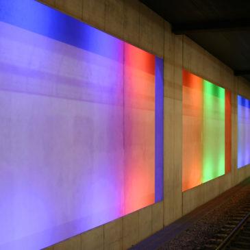 Designing Healthy Light? Seminar on Light, Lighting design and Health