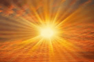 Lichtkörper, Lichtverschmutzung und Heilung - Mittwoch 13.02, 19:00 h - «Licht-Blicke» - 12-17 February, 2019